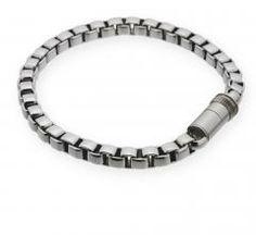 EDvita - Venezianerarmband . http://www.juwelen-gabriel.de/ernstes-design-venezianerarmband-p-7876.html