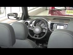 Elgin Volkswagen serving Chicago IL l VW New Used Car Illinois Dealership. Fall Service Specials, Elgin , IL