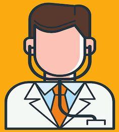 Fasce di reperibilità: esclusi i lavoratori con patologie gravi: http://www.lavorofisco.it/fasce-di-reperibilita-esclusi-i-lavoratori-con-patologie-gravi.html