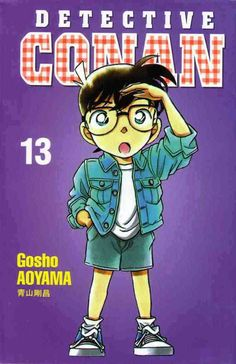 Read Detective Conan Chapter 121 online for free at MangaPanda. Real English version with high quality. Fastest manga site, unique reading type: All pages - scroll to read all the pages Read Free Manga, Manga To Read, Manga Detective Conan, Gosho Aoyama, Manga Sites, Ebooks, Reading, Fictional Characters, Ebook Pdf