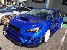 Wrx Sti, Impreza, Wrx Mods, Subaru Wrx, Jdm, Nissan, Vehicles, Honda, Autos