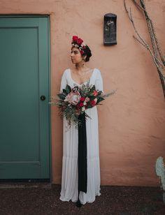 84 Best Boho Chic Wedding Flowers Images Wedding Wedding