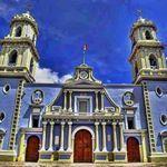 Córdoba #Veracruz #México #Turismo #turimexico #veracruz2015 #loves_veracruz #cordoba #cordobaver #mexicolindo #mexico_maravilloso