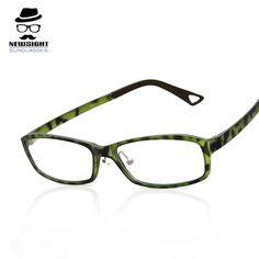 cd43516f31d New Sight Clear Fashion Glasses Camouflage Brand New 2016 Women Eyeglasses  Frames Men Nerd Eyewear Optical Frame