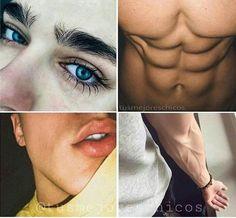 Beautiful Boys, Pretty Boys, Abs Boys, Bad Boy Aesthetic, Cute White Boys, Perfect Boy, Tumblr Boys, Handsome Boys, Cute Guys