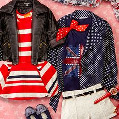 Take a look at the Fashion Friday event on zulily today!