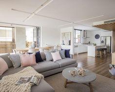 Living room ideas and inspiration   Gold Coast Interior Design