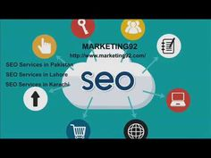 Marketing92: SEO Expert in Lahore | SEO Services in Lahore | SEO Service in Lahore