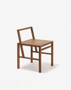 Clearing-Away-Excess-&-Adornment-–-Minimalistic-Furniture-by-Bahk-Jong-Sun-4