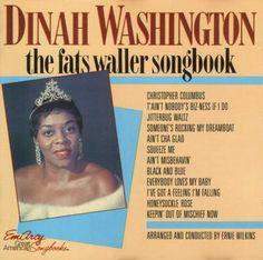 Dinah-Washington-The-Fats-Waller-Songbook-1-Front-Cover-56485.jpg (403×400)