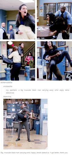 Brooklyn Nine Nine Funny, Brooklyn 9 9, Movies Showing, Movies And Tv Shows, Series Movies, Tv Series, Jake And Amy, Tv Show Quotes, The Nines