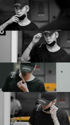 Wallpapers Kpop, Grupo Nct, Kdrama, Nct Ten, Valentines For Boys, Jaehyun Nct, Jung Jaehyun, Boyfriend Goals, Hush Hush