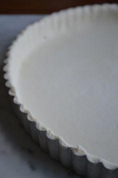 GFoaS Pie Crust