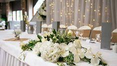 Weddings at The 4 Star Lakeside Hotel Killaloe, co. Lakeside Hotel, Clare Ireland, Wedding Gallery, Hotel Wedding, Weddings, Table Decorations, Star, Home Decor, Decoration Home