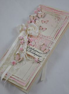 Gift Envelope, Manish, Vintage Crafts, Cute Cards, Collages, Card Ideas, Decorative Boxes, Scrapbooking, Paper Crafts