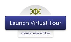 """View Virtual Tour at """"Genome: Unlocking Life's Code"""" exhibition at Smithsonian National Museum Natural History."""