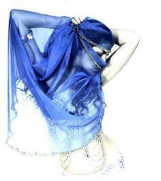 Todoysobretodo.com: La danza árabe!