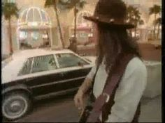 U2-Still Haven't Found What I'm Looking ForI love this song.  His voice is mesmerizing...and the lyrics touch you.<3