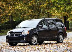 17 best dodge caravan 2014 images grand caravan autos chrysler rh pinterest com