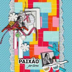LO #Paixão por Livros  Kit Ler e Estudar by Fa Maura Designer    Buy Here  FaMaura.com:  http://famaura.com/shop/index.php?main_page=product_info=67_3_id=1543  Scrap-team.com:  http://scrap-team.com/shop/index.php?main_page=product_info=276_232_230_id=8265