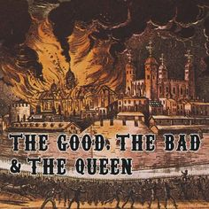 The Good, The Bad & The Queen MUSIC http://www.amazon.com/dp/B000IAZ3E0/ref=cm_sw_r_pi_dp_pMYPvb14JGPAE
