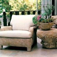 Stone Furnishing Catalog - Renaissance