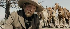 Badass Barry Pepper Forges Knives For Every Role He Plays #SuperHeroAnimateMovies #badass #barry #every #forges