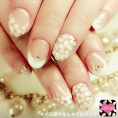 https://img.nailbook.jp/photo/full/0c17314f6a2a3f19454fa811feefc9ca12b56a0a.jpg #Nailbook #ネイルブック