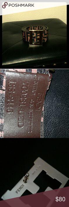 09521755de3d 11 Best Belts images