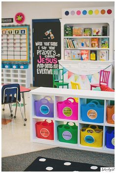 Again, I know this room may not be new to some of you. I decided to reveal this room back in October. For those of you new to Schoolgirl Style…WELCOME! As the year is winding down, I can&#8…
