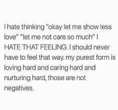 Real Quotes, Fact Quotes, Tweet Quotes, Mood Quotes, Quotes To Live By, Positive Quotes, Life Quotes, Love Amor, Baddie Quotes
