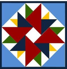 Barn Quilt patterns and designs. Barn Quilts for sale. Barn Quilt Designs, Barn Quilt Patterns, Pattern Blocks, Quilting Designs, Star Patterns, Star Quilt Blocks, Star Quilts, Scrappy Quilts, Barn Quilts For Sale