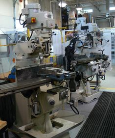 mechanical engineering equipment - Google Search Mechanical Engineering, Kitchen Appliances, Google Search, Home, Diy Kitchen Appliances, Home Appliances, Ad Home, Engineering, Homes