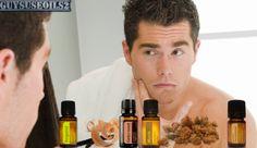 http://guysuseoils2.tumblr.com/post/141604526516/moisturizing-shave-oil