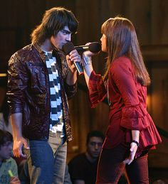 Camp Rock Photos and Pictures | TVGuide.com