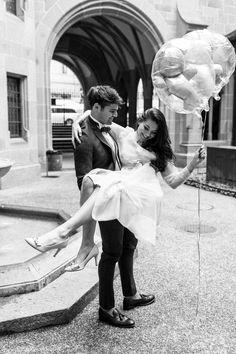 Home - Livia Bass Wedding & Lifestyle Photography Zürich Lifestyle Photography, Wedding Photography, Bass, Civil Wedding, Black And White, Couple Photos, Registry Office Wedding, Couple Shots, Black White