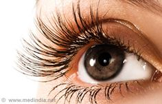 Enhance the look of your owns lashes with eyelash extensions #lashbeauty #sandiego #beautytip