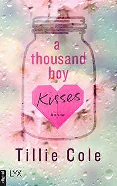 A Thousand Boy Kisses von Tillie Cole https://www.amazon.de/dp/B074NZNKNH/ref=cm_sw_r_pi_dp_x_CWh3zbNRK4CEZ