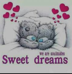 Tatty Teddy (me to You) Teddy Images, Teddy Bear Pictures, Good Night Greetings, Good Night Messages, Good Night For Him, Cutest Picture Ever, Moon Bear, Love Is Comic, Cute Sketches