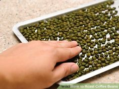 Image titled Roast Coffee Beans Step 5