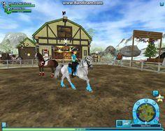 Image from http://i.ytimg.com/vi/z6cJXJRJwKk/maxresdefault.jpg.