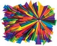 Most Recent - Lesson Plans - BLICK art materials