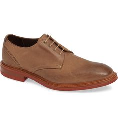 bfa3aa775f4 ALLEN EDMONDS EASTGATE PLAIN TOE DERBY.  allenedmonds  shoes