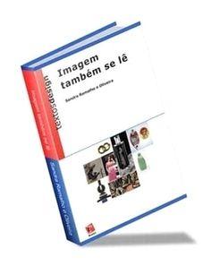 Imagem também se lê - 2AB Editora