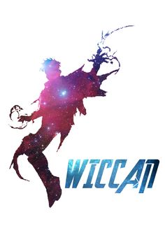 marvel wiccan | Tumblr