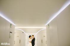 27_Boda-en-el-Hotel-Silken-Puerta-América_Fotógrafo-de-bodas-en-Madrid