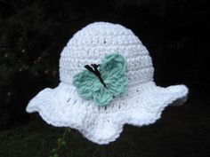 Hey, I found this really awesome Etsy listing at https://www.etsy.com/listing/104850616/baby-hat-baby-girl-hat-newborn-girl-hat