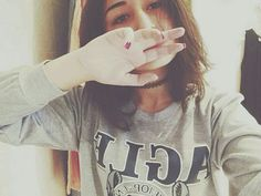 Elham khan Cute Girl Photo, Girl Photo Poses, Girl Photography Poses, Autumn Photography, Picture Poses, Fb Girls, Dps For Girls, Stylish Girls Photos, Stylish Girl Pic