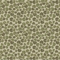Ruaha Scarf – Fjällräven Animal Print Rug, Rugs, Safari, Home Decor, Farmhouse Rugs, Decoration Home, Room Decor, Home Interior Design, Rug