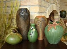 Victorian pottery - Google Search